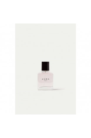 ZARA FRUITY EDT 30 ML