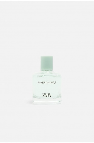 ZARA SWEET DAIQUIRI EDT 100 ML