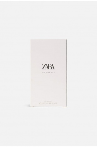 ZARA GARDENİA 200 ML EDT