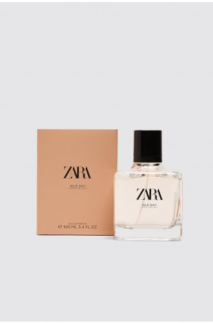 ZARA IDLE DAY EDP 100 M
