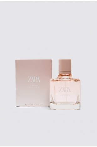 ZARA TUBEROSE SUMMER EDT 100 ML