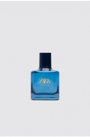 ZARA MIDNIGHT BLUE EDP 100 ML (3,4 FL. OZ).BAYAN PARFÜM