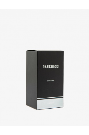 KOTON DARKNESS 100 ML EDT PARFÜM