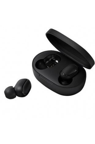 Xiaomi Mi True Wireless Earbuds Kablosuz Kulaklık Bluetooth