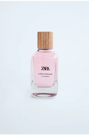 ZARA A DAISY BOUQUET IN LONDON EDP 100 ML KADIN PARFÜM