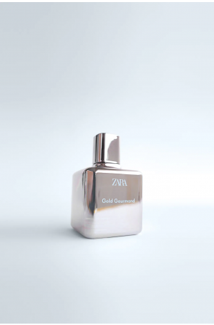 ZARA GOLD GOURMAND 100 ML  EDP KADIN PARFÜM