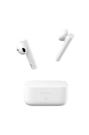 Mi True Wireless Earphones 2 Basic Bluetooth Kulaklık