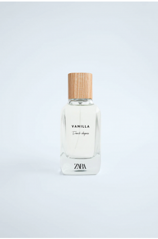 ZARA VANILLA EDP 100 ML