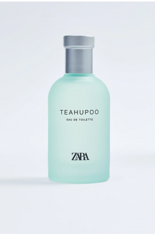 ZARA TEAHUPOO EDT 100 ML