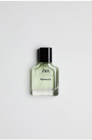 ZARA APPLEJUICE EDT 30 ML (1.0 FL. OZ). KADIN PARFÜM