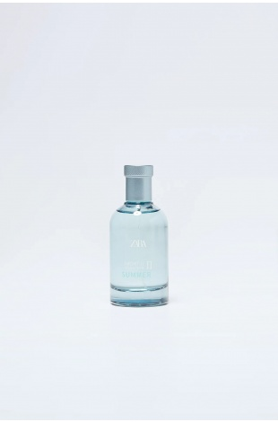 NIGHT POUR HOMME II SUMMER 100ML ERKEK PARFÜN