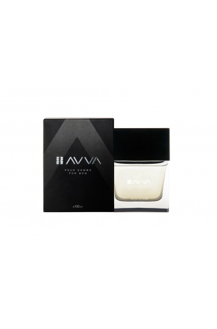 Avva Navy Parfüm 100 ML
